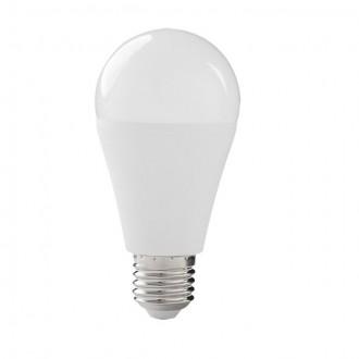 KANLUX 30441 | E27 15W -> 85W Kanlux obični A60 LED izvori svjetlosti SMD 1250lm 4000K 200°