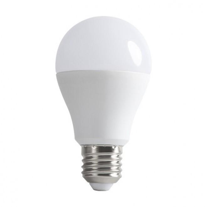 KANLUX 31027 | E27 12W -> 75W Kanlux obični A60 LED izvori svjetlosti SMD 1050lm 4000K 190°