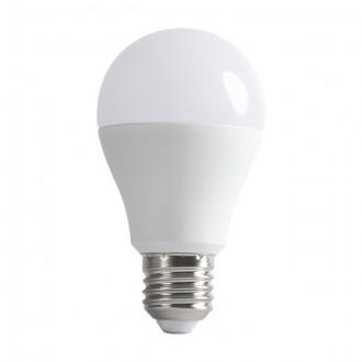KANLUX 31028 | E27 12W -> 75W Kanlux obični A60 LED izvori svjetlosti SMD 1050lm 3000K 190°