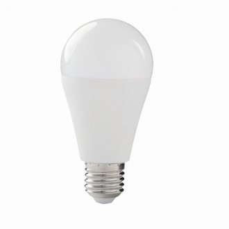 KANLUX 31035 | E27 15W -> 85W Kanlux obični A60 LED izvori svjetlosti SMD 1250lm 3000K 200°