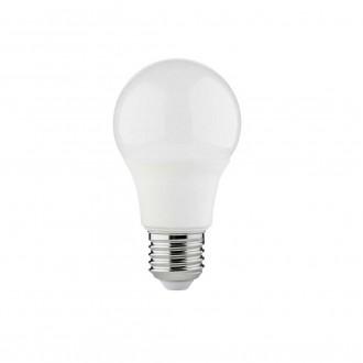 KANLUX 32921 | E27 5,5W -> 42W Kanlux obični A60 LED izvori svjetlosti SMD 500lm 3000K 180° CRI>80