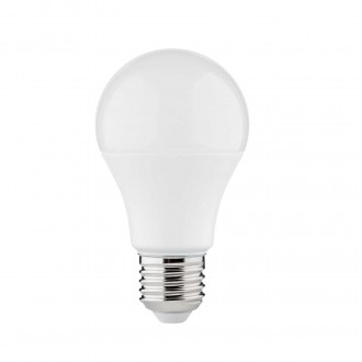 KANLUX 32924 | E27 10W -> 75W Kanlux obični A60 LED izvori svjetlosti SMD 1050lm 4000K 200° CRI>80