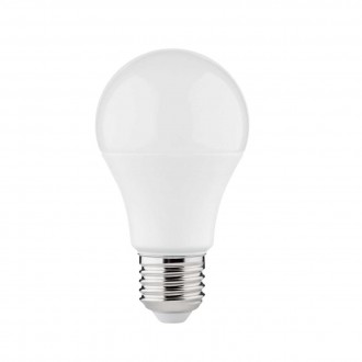 KANLUX 32925 | E27 10W -> 75W Kanlux obični A60 LED izvori svjetlosti SMD 1050lm 3000K 200° CRI>80