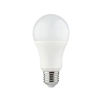 KANLUX 32926 | E27 14W -> 100W Kanlux obični A60 LED izvori svjetlosti SMD 1520lm 4000K 200° CRI>80
