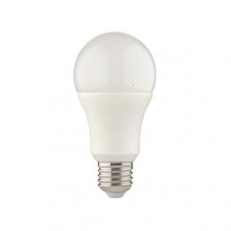 KANLUX 32927 | E27 14W -> 100W Kanlux obični A60 LED izvori svjetlosti SMD 1520lm 3000K 200° CRI>80