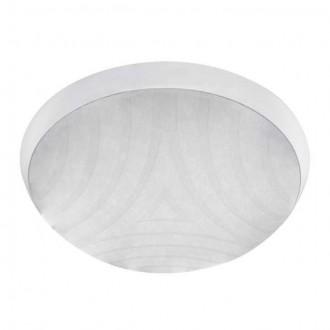KANLUX 7900 | Kira Kanlux zidna, stropne svjetiljke svjetiljka 1x E27 IP44 IK10 UV bijelo
