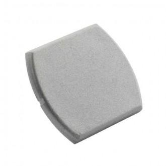 KANLUX 8168 | Tear Kanlux element sustava - zatvarač rezervni dijelovi sivo