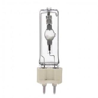 KANLUX 8330 | G12 70W Kanlux cilindar metalhalogen izvor svjetlosti MHG 6000lm 4000K CRI>70