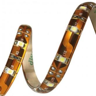 KANLUX 8470 | Kanlux-LS-IP Kanlux LED traka svjetiljka 1x LED 900lm 2700 - 3200K IP65 topla bijela