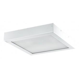 LAMPEX 044/2 BIA | Ventana Lampex