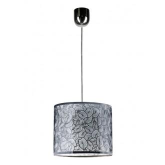 LAMPEX 132/1A | Lampex-Pendant Lampex