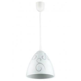 LAMPEX 588/L | Lampex-Pendant Lampex