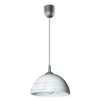 LAMPEX 588/M | Lampex-Pendant Lampex
