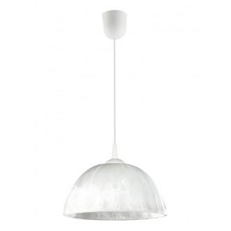 LAMPEX 588/P | Lampex-Pendant Lampex