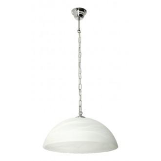 LAMPEX 588/T | Lampex-Pendant Lampex
