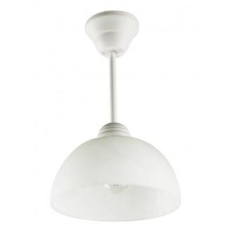 LAMPEX 662/A BIA | Cyrkonia Lampex