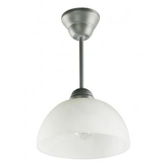 LAMPEX 662/A POP | Cyrkonia Lampex