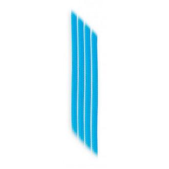 LEMIR O2800 WIRE NIE 1M | Lemir električni vod 2x0,75 rezervni dijelovi plavo
