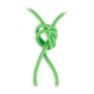 LEMIR O2800 WIRE ZIE 1M | Lemir električni vod 2x0,75 rezervni dijelovi zeleno