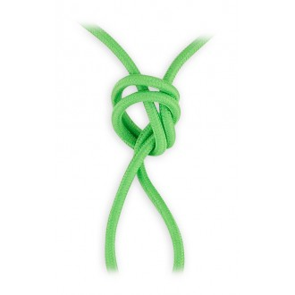 LEMIR O2800 WIRE ZIE 2M | Lemir električni vod 2x0,75 rezervni dijelovi zeleno