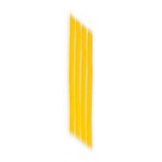 LEMIR O2800 WIRE ZOL 2M | Lemir električni vod 2x0,75 rezervni dijelovi žuto