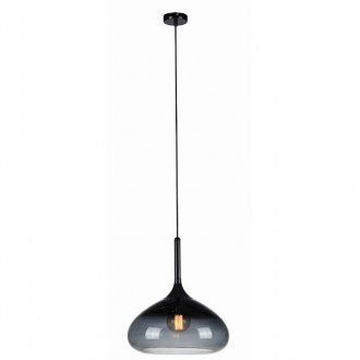 MARKSLOJD 106394 | Cooper Markslojd visilice svjetiljka 1x E27 dim