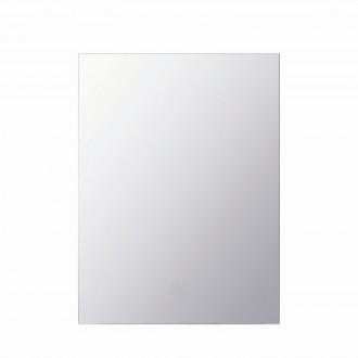 MARKSLOJD 106585 | Sharp Markslojd zrcalo pribor aluminij, zrcalo