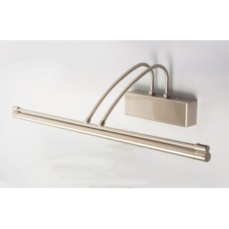 MAXLIGHT 3077/66 NM | ParisM Maxlight zidna svjetiljka 1x LED 4000K