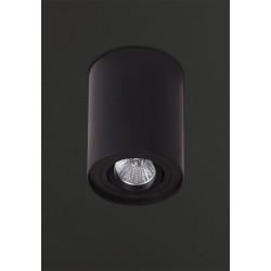 Basic-Round svjetiljke