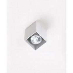 Pet-Square svjetiljke