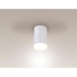 SphereM svjetiljke