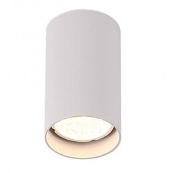 Pet-Round svjetiljke