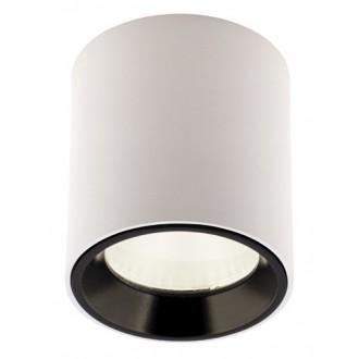MAXLIGHT C0155 | Tub-MX Maxlight