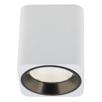 MAXLIGHT C0156 | Tub-MX Maxlight