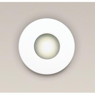 MAXLIGHT H0044 | Oprawa-IP65 Maxlight ugradbena svjetiljka okrugli Ø85mm 1x MR16 / GU5.3 IP65 bijelo