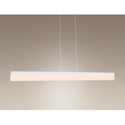 Rapid svjetiljke