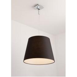DenverM svjetiljke