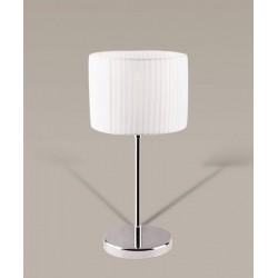 Conrad svjetiljke