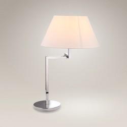 Swing svjetiljke