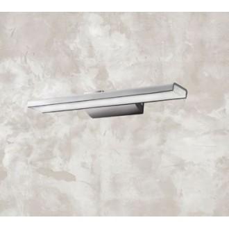 MAXLIGHT W0007 | AmurM Maxlight zidna svjetiljka 6x LED krom