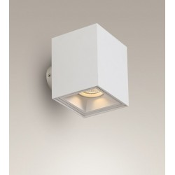 Basic-Square-LED svjetiljke