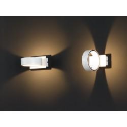 TokyoM svjetiljke