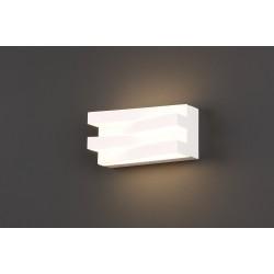Araxa svjetiljke