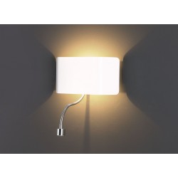 New-Bridge svjetiljke