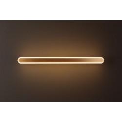 SydneyM svjetiljke