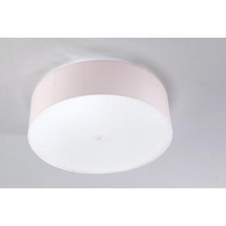 NAMAT 3595 | FlawiaN Namat stropne svjetiljke svjetiljka 3x E27 svjetlo ružičasto, bijelo