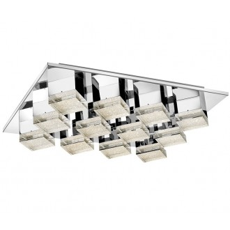 NOVA LUCE 1400901612 | Diamond_NL Nova Luce
