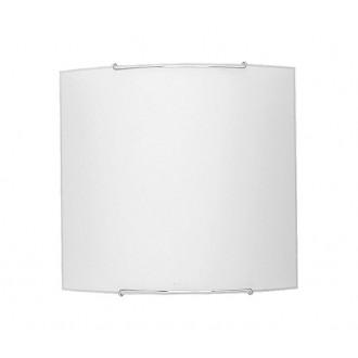 NOWODVORSKI 1132   Classic Nowodvorski zidna, stropne svjetiljke svjetiljka 1x E27 bijelo