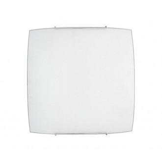 NOWODVORSKI 1135   Classic Nowodvorski zidna, stropne svjetiljke svjetiljka 1x E27 bijelo