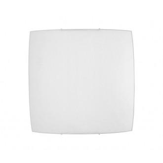 NOWODVORSKI 1136 | Classic Nowodvorski zidna, stropne svjetiljke svjetiljka četvrtast 2x E27 bijelo